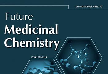 Future Medicinal Chemistry