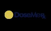 DoseMeRx