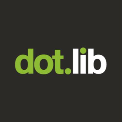 Dot.Lib