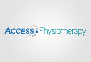 AccessPhysiotherapy