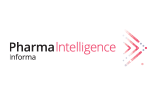 Informa Pharma Intelligence