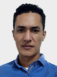 Rodrigo Souza