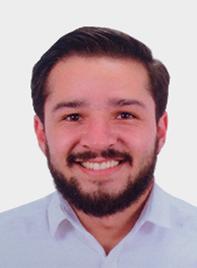 Alejandro Leitón