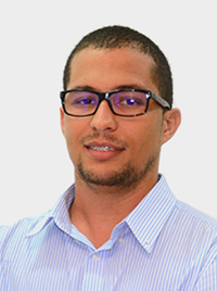 Alysson Ferreira