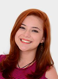 Débora Pessanha