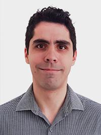 Jorge Siqueira