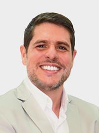 Marcelo Romeu