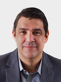 Marcelo Zardo