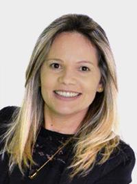 Marta Cunha