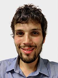 Pedro Einloft