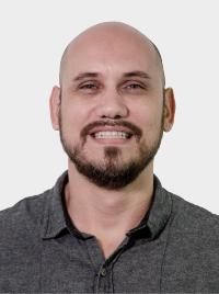 Samuel Menezes