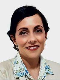 Sionéia Silva