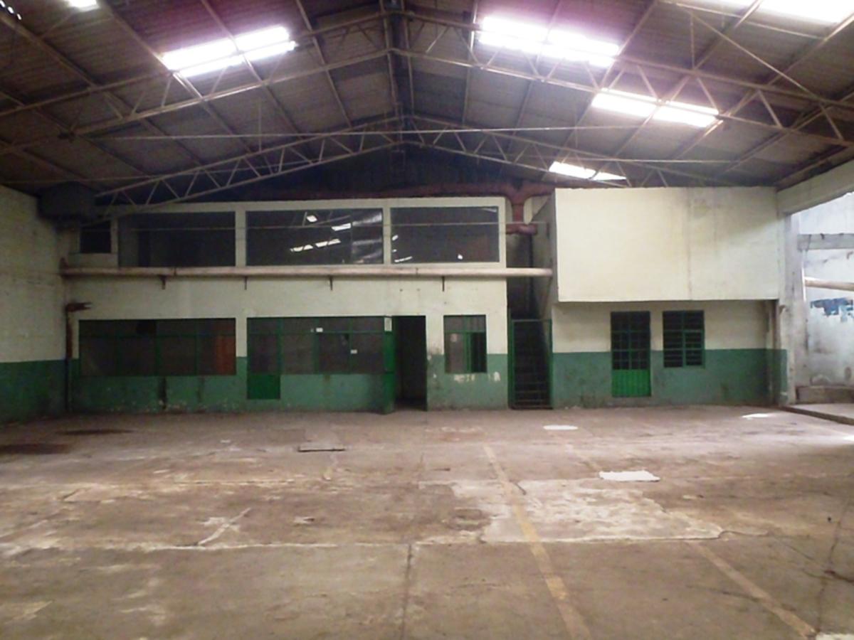 Eb 2do6450