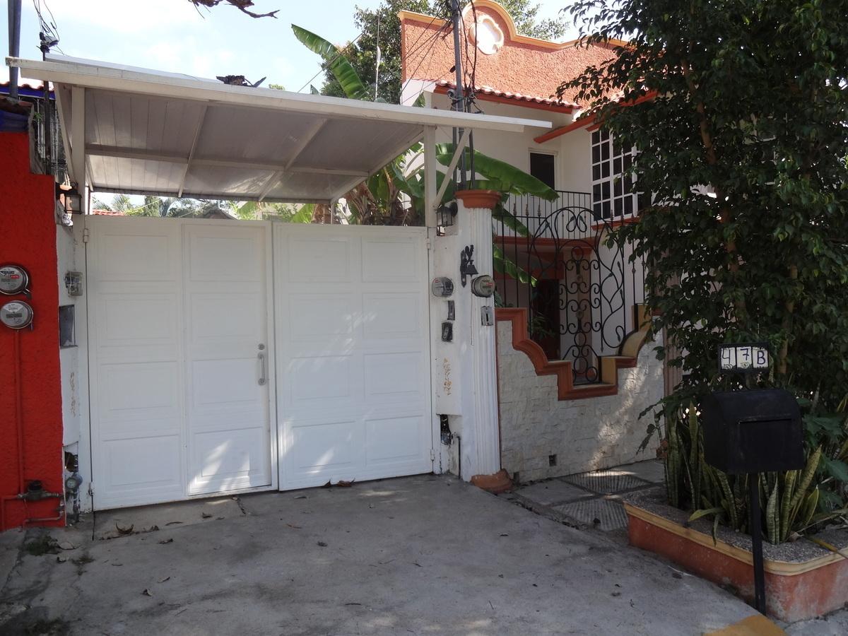 Casa En Renta Con Bonitos Muebles Easyaviso # Muebles Tuxtla Gutierrez Chiapas