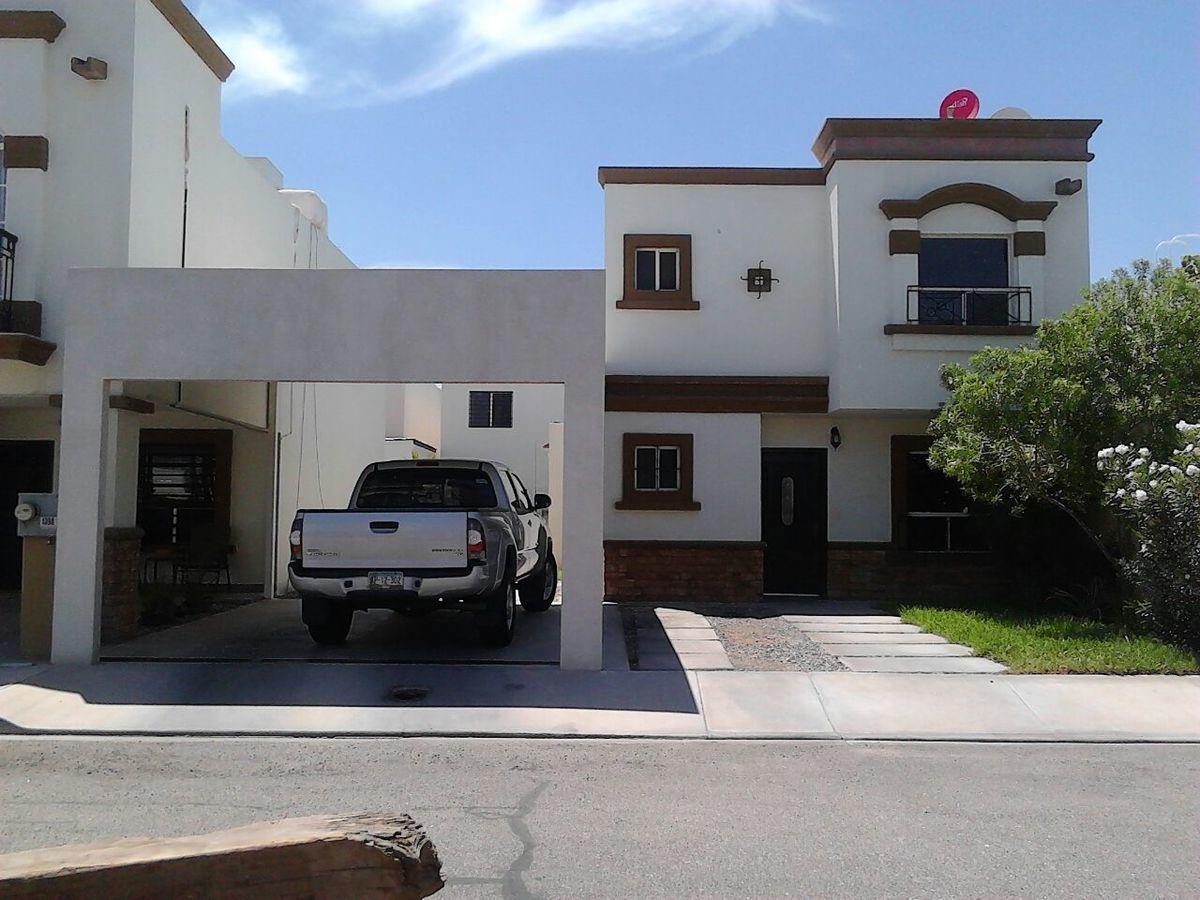Casa en renta en verona residencial easyaviso for Renta de casas en mexicali