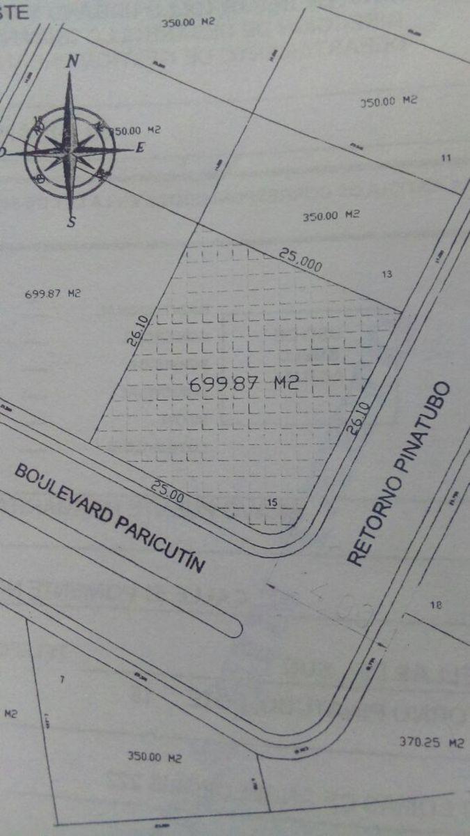 Eb 2dbc5048