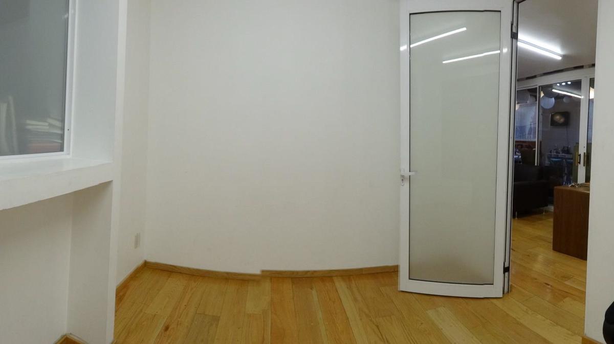 Eb 2dbg6383