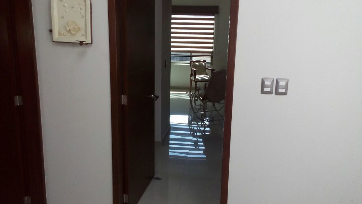 Eb 2dbg5454