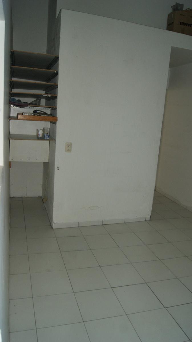 Eb 2dbl7269