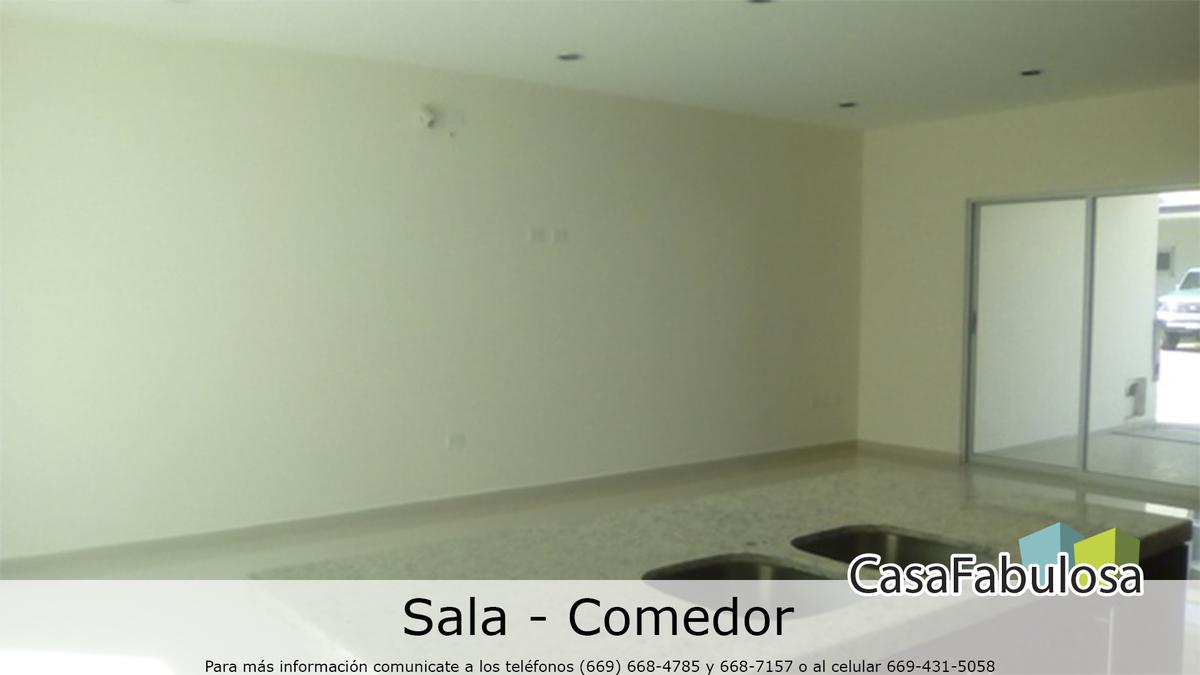 Sala2rv701yc