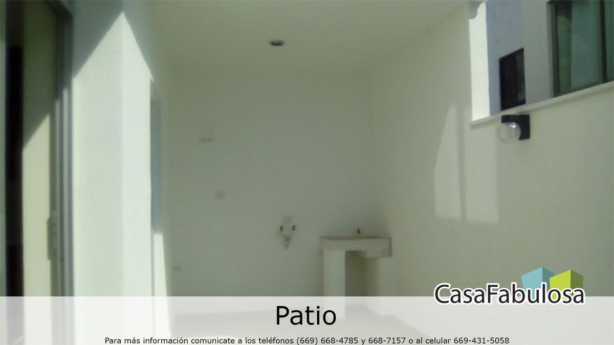Patiorv701yc