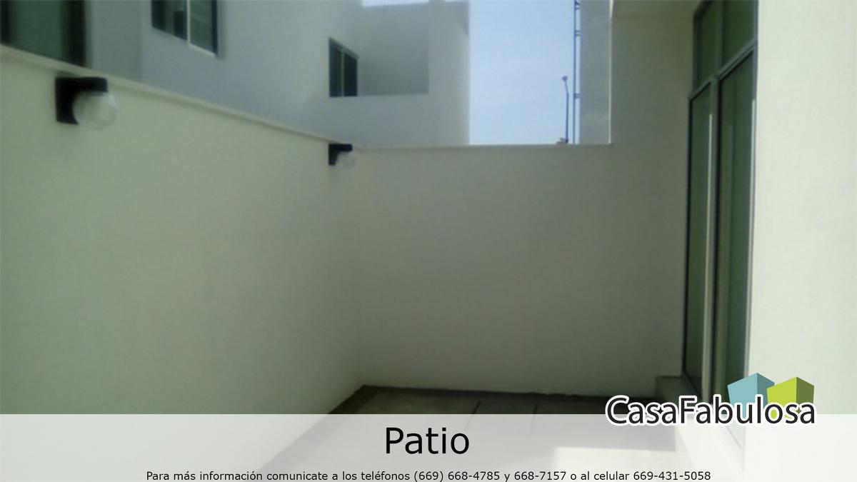 Patio2rv701yc
