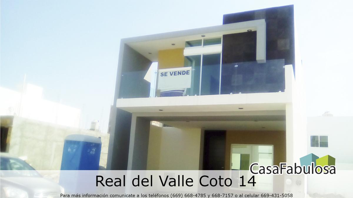 Realdelvallec14701yc