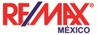 Thumb remax mexico logo