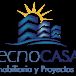 Logo 20original