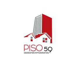 Piso599