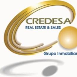 Logo 203d 20credesa 20final 20oro 20200