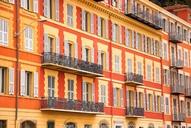 Loi Pinel ancien : 5 raisons d'investir en ancien réhabilité