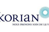 Korian : éviction et remplacement du Directeur Général