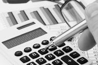 Réduction d'impôts et frais de comptabilité pour un meublé
