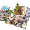 Investir résidence senior proche La Rochelle
