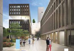 Investir résidence étudiante Nantes