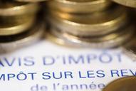 Déclaration des revenus 2016 : calendrier officiel