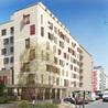 Investir résidence étudiante Lyon-Villeurbanne