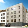 Investir résidence étudiante Rennes