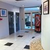 Studio lmnp occasion Villeurbanne
