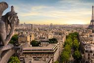 Encadrement des loyers limité à Paris   Confirmation