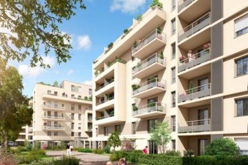 investir en r sidence senior lmnp clermont ferrand 63000 vente achat residence senior. Black Bedroom Furniture Sets. Home Design Ideas