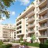 Investir résidence senior Clermont-Ferrand