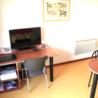 Studio lmnp ancien étudiant