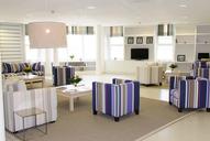 Investir en résidence senior est-il opportun ?