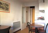 Studio étudiant lmnp ancien Lyon