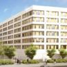 Investir résidence étudiante Lyon