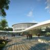 Investir résidence étudiante proche Lille