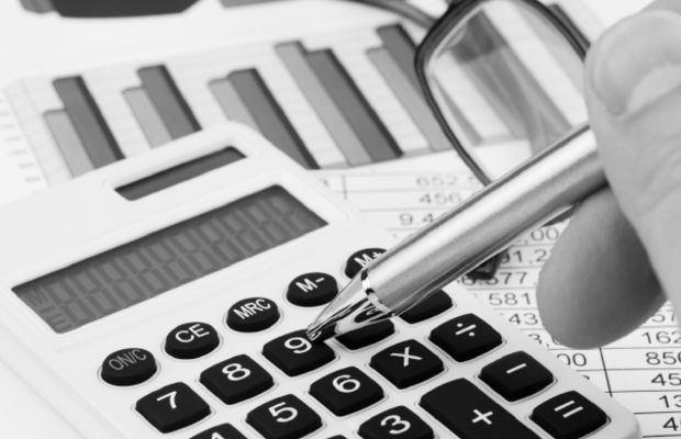 Acquisition LMNP : quels frais et éléments sont amortissables ?