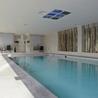 Investir résidence senior proche Bordeaux